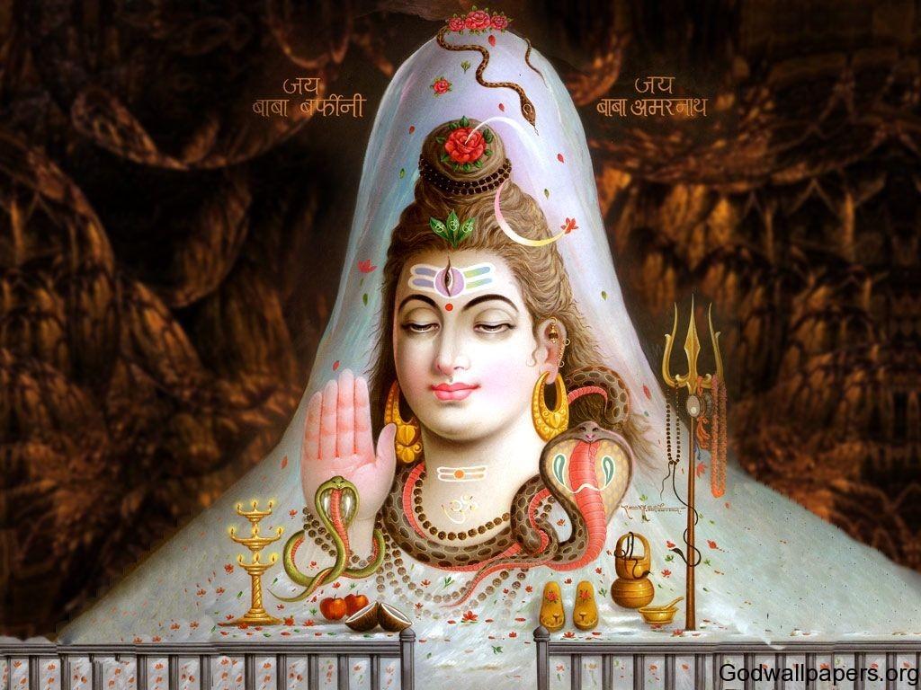ganesh parvati shiva hd wallpapers