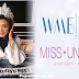 IMG/WME and MUO To Implement New MISS UNIVERSE Rule!