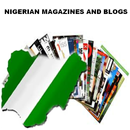 Nigerian Magazines and Blogs Apk Download