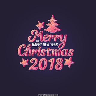 صور الكريسماس 2018