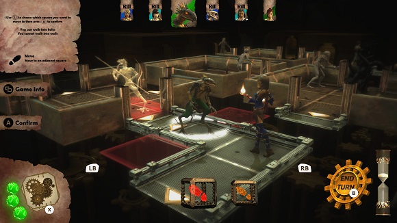 the-living-dungeon-pc-screenshot-www.ovagames.com-5