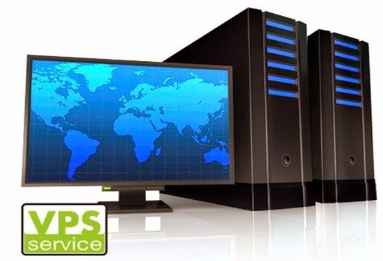 Forex virtual private server