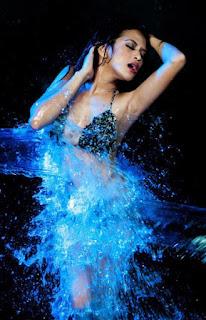 angel malit sexy naked pics 02