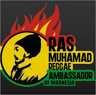 Download Ras Muhamad Full Album Mp3 Lengkap Terpopuler
