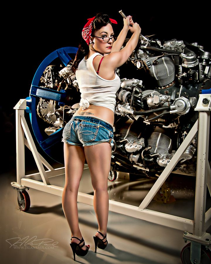 naked-pics-of-girl-mechanics