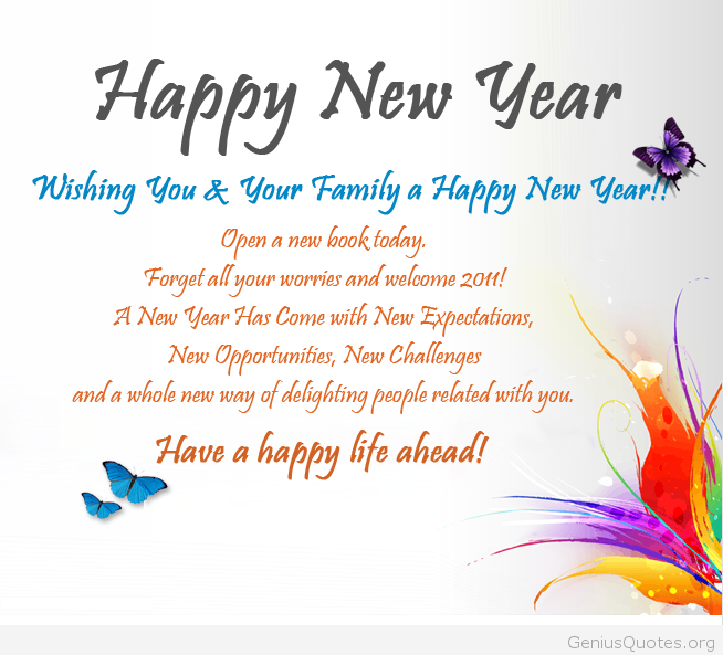 Happy New Year Funny Quotes: Free Funny PhotoS: Happy New Year 2015 Quotes