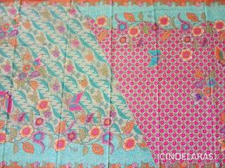 kain-batik-printing-hokokai-pagi-sore-dobi