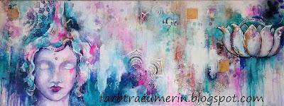Verkauf-von-Kunst-und-Trennungsschmerz