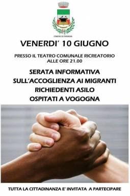 http://www.ossolanews.it/ossola-news/incontro-in-municipio-a-vogogna-per-fare-il-punto-sulla-questione-migranti-2227.html