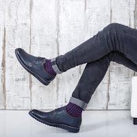 pantofi-casual-ieftini-barbati-1