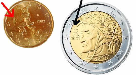 47dee1962b La guerra per l'emissione di una moneta commemorativa su Waterloo, condotta  senza esclusione di colpi tra il Belgio e la Francia, ci permette di  domandarci ...