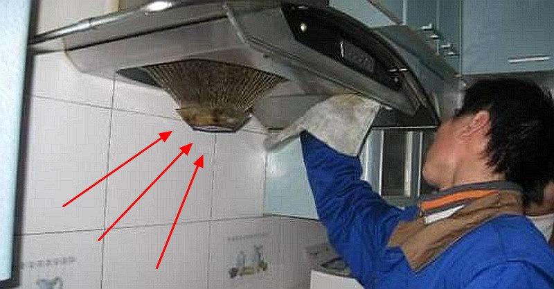 老師傅都是這樣清洗油煙機的,排油煙機,環保設備,烘碗機及眾多廚房設備廚具, microwave oven , cleaner ,集塵器,提供給消費者最高品質的抽油煙機,照樣乾凈不積油!