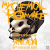 "Steve Aoki - ""Welcome to the Black Parade"" (My Chemical Romance Remix)"