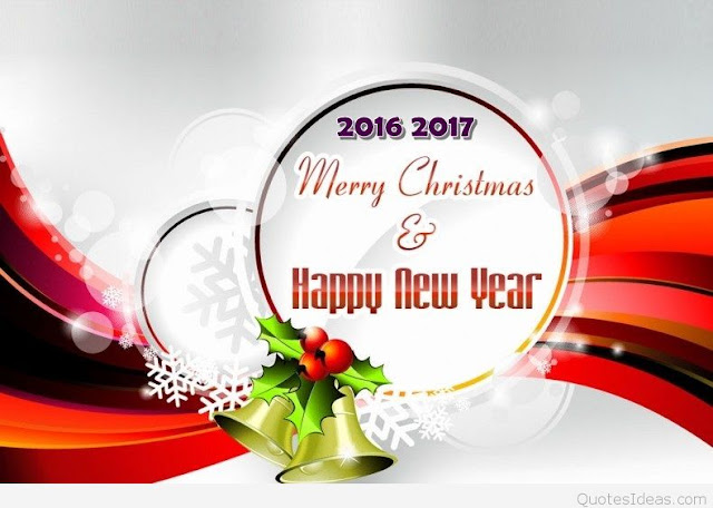New Year 2017 Image Quotes Greetings Wishes
