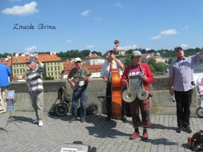 praga-dixieland-jazz-band-pe-podul-carol