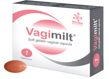 Clindamycin Phosphate Vaginal Cream