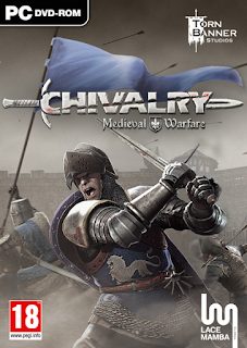 Chivalry Medieval Warfare (PC) 2012