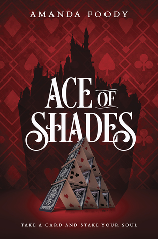 https://www.amazon.com/Ace-Shades-Amanda-Foody-ebook/dp/B076FV2BHP
