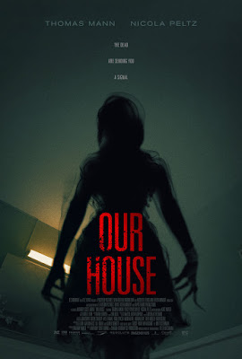 Our House (2018) Online