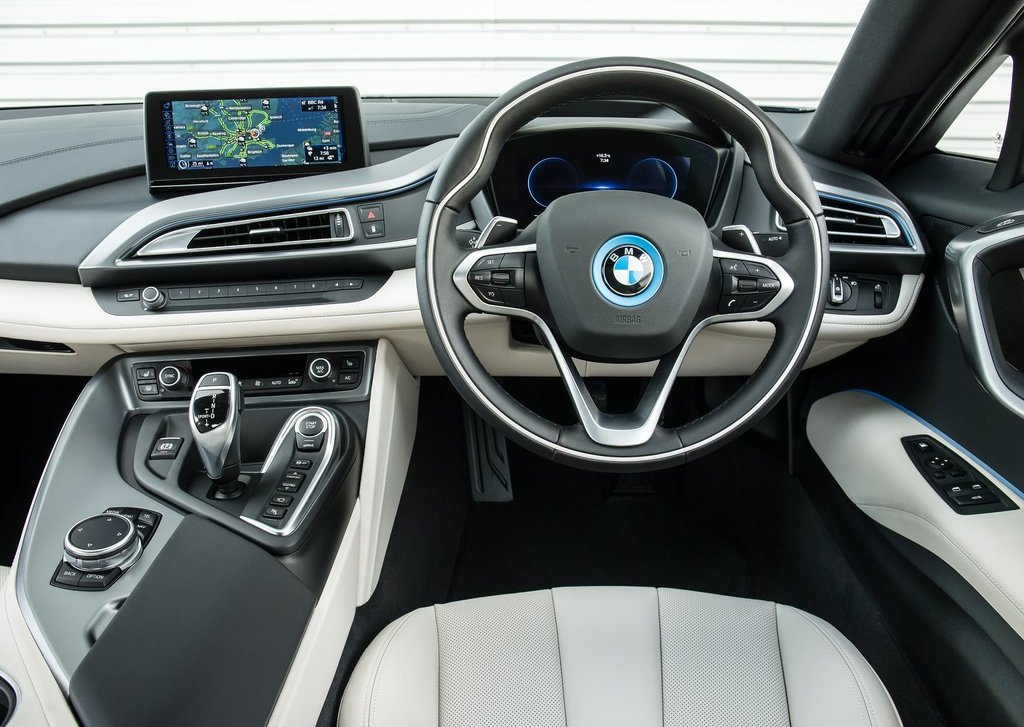 bmw i8 2017 review outstanding exterior release date. Black Bedroom Furniture Sets. Home Design Ideas