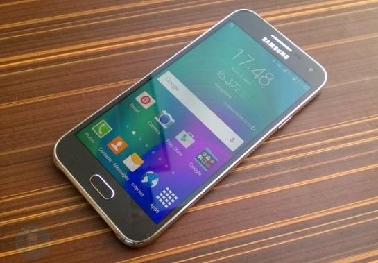 Kelebihan dan Kekurangan HP Samsung Galaxy E5, Harga HP Samsung Galaxy E5, Spesifikasi HP Samsung Galaxy E5