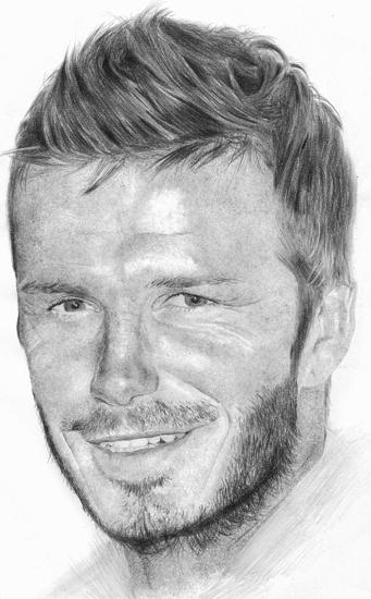 How To Draw A Portrait: How To Draw A Portrait