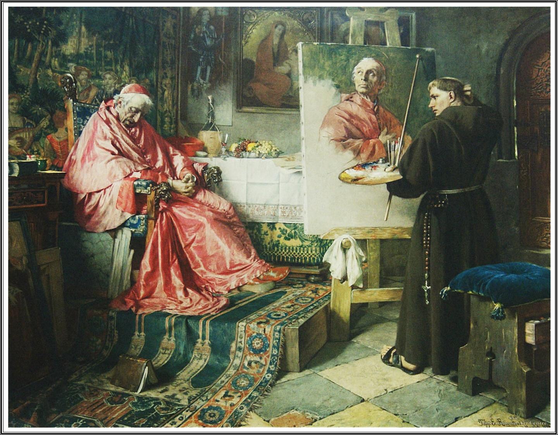 Jacka 1848