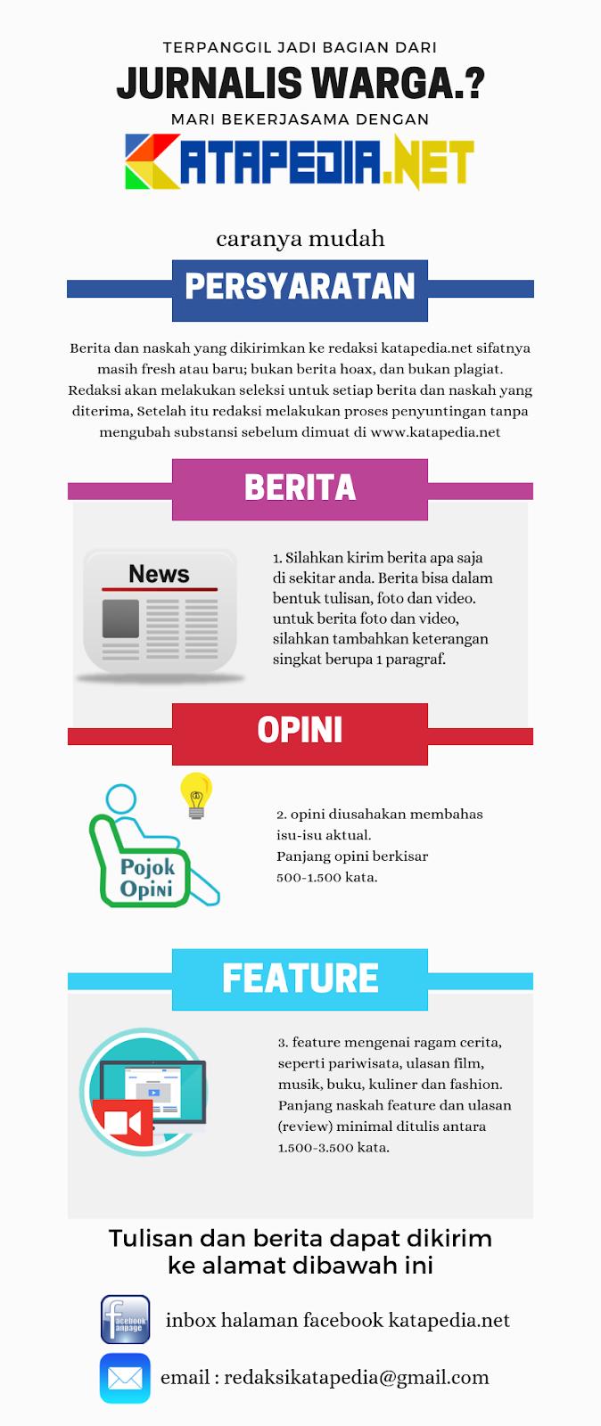 https://www.katapedia.net/2019/01/citizen-reporter-jurnalisme-warga.html