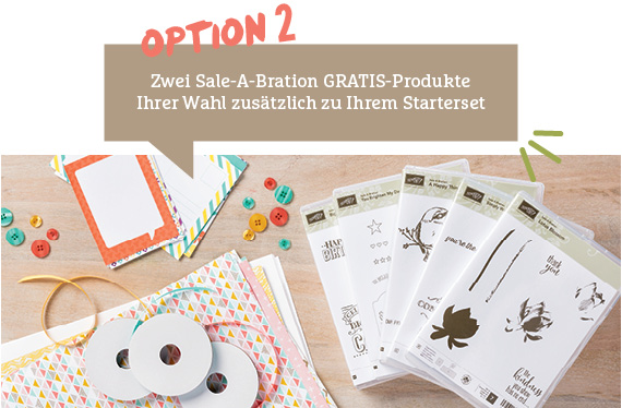 Sale a bration 2015, Stampin Up Geschenke, Stampin Up Frühjahrskatalog, Stampin Up Bestellen, Stampin Up Rabatt