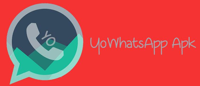 yowhatsapp apk download new version