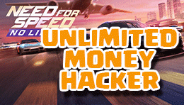 Need For Speed No Limits gold Apk