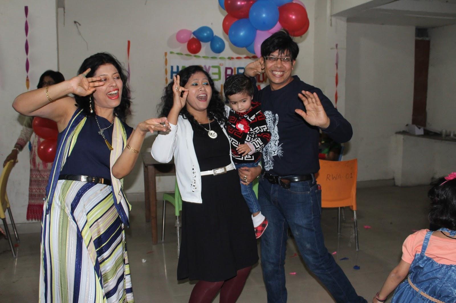 kids birthday, girl birthday, funny birthday