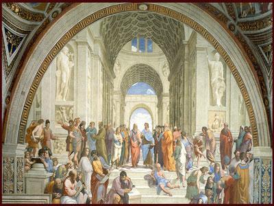 The Italian Renaissance The Russian 14