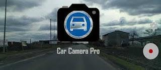 Car Camera Pro - Apps