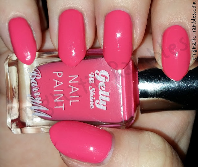 Swatch-Barry-M-Pink-Grapefruit