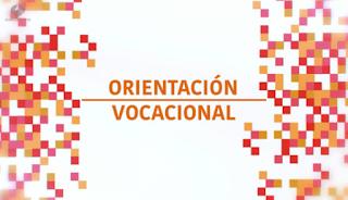 http://www.descubrelafp.org/orientacion/orientacion-vocacional/