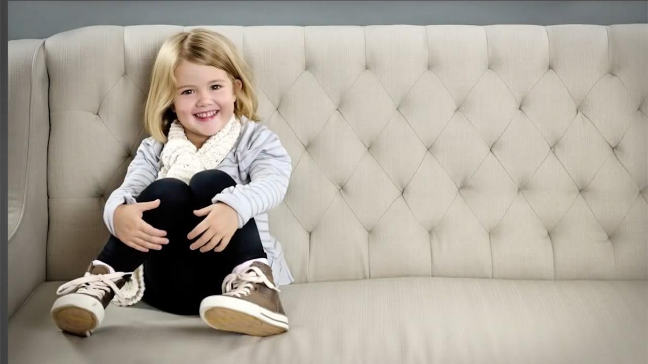 Chụp ảnh bé yêu tại nhà bảo vệ sức khỏe bé nếu bé còn nhỏ