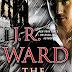 Universo dos Livros anuncia 'The Thief', de J.R. Ward