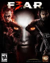 Free Download Fear III ISO Games Untuk Komputer PC Games Full Version - ZGASPC