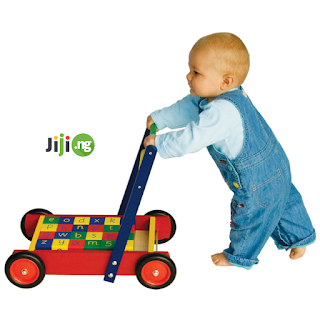 baby-walker-jiji
