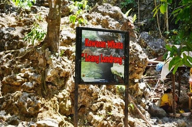 Leang Lonrong
