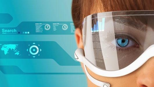 Perkembangan Teknologi Informasi Masa Kini