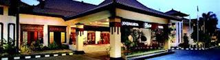 Sensasi Kepuasan Tersendiri Di Jogja Plaza Hotel