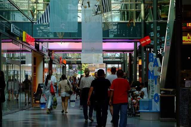 บัตรเครดิต Bangkok Bank Visa Platinum Credit Card คะแนนสะสมเท่าไหร่