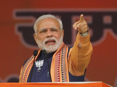 Narendra Modi_uptodatedaily