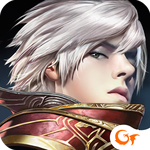 Legacy of Discord FuriousWings V1.1.0 MOD Apk