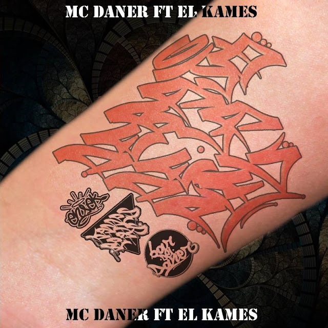 Descargar MC Daner con Loko KMS - Debajo de la piel - 2014