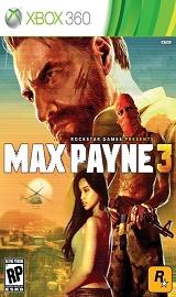 8b0d7ef37e984c6db6589bea50b0c310d7f3e612 - Max.Payne.3.XBOX360-iMARS