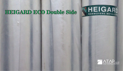 HEIGARD ECO Double Side
