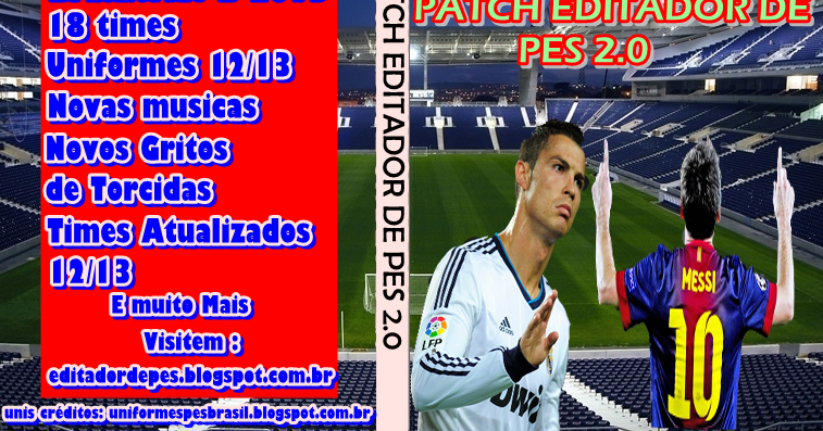 konami-win32pes6opt pes 2013